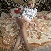 Марина 48 лет (Дева) на сайте знакомств Черкесска