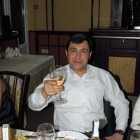 Игорь, 42 года, Телец, Краматорск