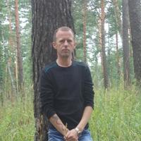 алексей, 43 года, Овен, Барнаул