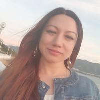 Вика, 40 лет, Рыбы, Краснодар
