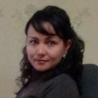 гузаль, 35 лет, Телец, Ташкент