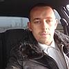 Константин, 38, г.Керчь