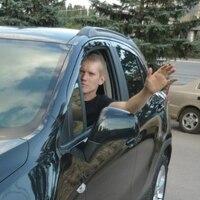 Илья, 32 года, Близнецы, Москва