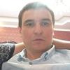 Илхамжан, 20, г.Тараз (Джамбул)