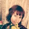 Елена, 37, г.Данилов
