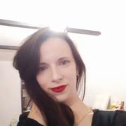 Евгения, 36, г.Воронеж
