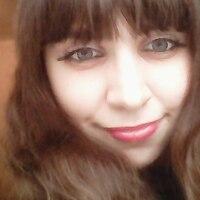 Мария, 27 лет, Телец, Ростов-на-Дону