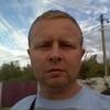 Жека, 38, г.Обухов