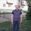 Nikolay, 20, Lutuhyne