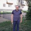 Николай, 20, г.Лутугино