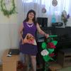 Наталія, 54, г.Львов