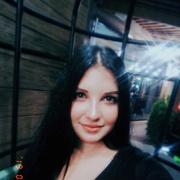 Жасмин, 26, г.Астрахань