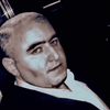 Rashad, 41, г.Баку