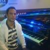 Eduardo, 37, г.Витория