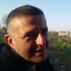 Бранко, 20, г.Баня-Лука