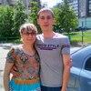 Денис, 32, г.Дегтярск