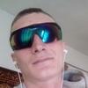 Олексий Левченко, 28, г.Бастер