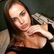 liza, 20, г.Тбилиси
