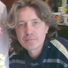 Игорь, 45, г.Смоленск