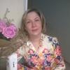 ирина, 45, г.Ижевск
