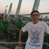 Рурик, 42, г.Новые Анены