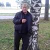 Андрей, 50, г.Сосновый Бор