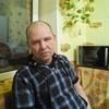 леха, 36, г.Ижевск