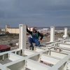 Андрей, 49, г.Ахангаран