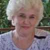 Татьяна, 64, г.Красногвардейское