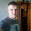 Саратов, 28, г.Саратов