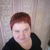 Энжи, 33, г.Тула