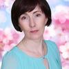nika, 40, г.Мирный (Саха)