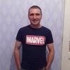 Сергей, 41, г.Сарата