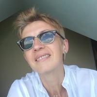 Ольга, 49 лет, Скорпион, Ростов-на-Дону
