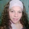 Cindy, 41, г.Солт-Лейк-Сити