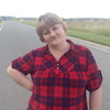 Елена, 42, г.Жуков