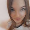 Виктория, 23, Ленськ