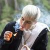 Dima, 21, г.Запорожье