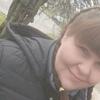 Евгения, 31, г.Николаев