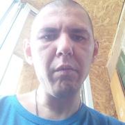 дмитрий, 30, г.Руза