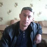 дмитрий, 40, г.Мантурово