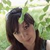 Валентина, 29, г.Червоноград