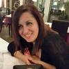 Анна, 45, г.Модена
