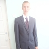 Андрей, 31, г.Верхошижемье
