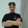 Pavel, 33, г.Фосфоритный