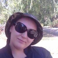 Ксения, 34 года, Телец, Ульяновск