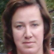 Татьяна, 56 лет, Близнецы