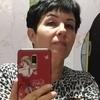 Татьяна, 56, г.Партизанск
