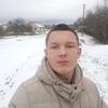 Андрей, 17, г.Локня