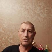 михаил 52 года (Стрелец) Армавир